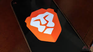 Download Brave Browser Latest Updated 2020 For All Windows (1.3.99) & Mac (0.55.18)