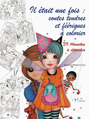 http://www.editionslinedite.com/auteur/26/Claudine%20Orsini-Le%20Coq