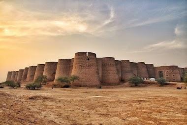 Call Boy and Male Escort in Multan Services
