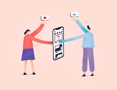 Cara Membaca DM Instagram Tanpa Ketahuan di iPhone Terbaru