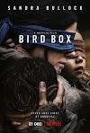 Bird Box 2018 Movie Free Download HD Online