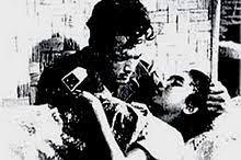 Film Usmar Ismail, Darah dan Doa