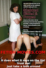 FETISH MOVIES.COM