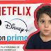 Las 4 mejores plataformas de streaming para los niños