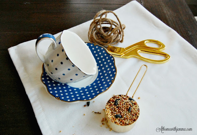 birdseed-tea-cup-jute-scissors