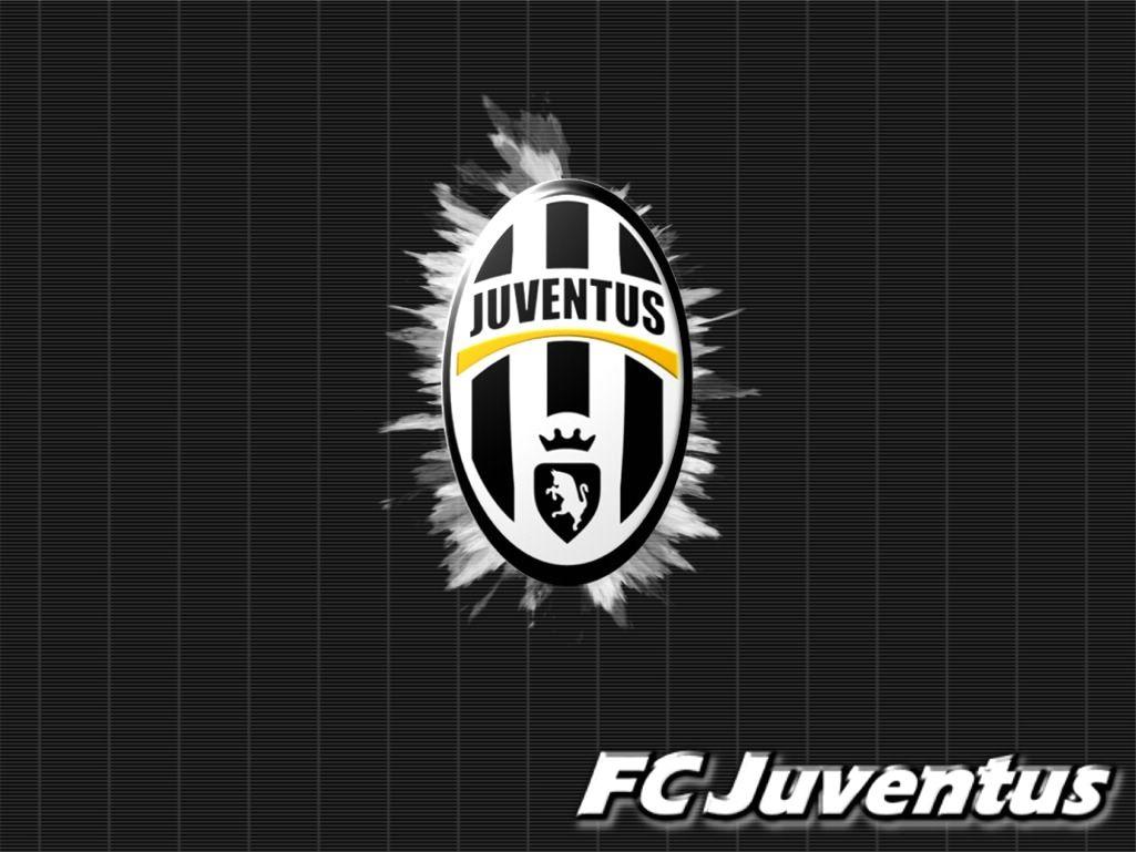 Gambar dan Wallpaper Juventus