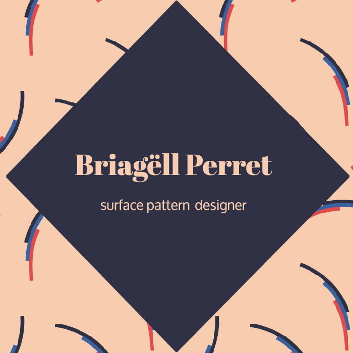 Briagell Perret