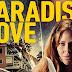 Trailer y sinopsis oficial: Paradise Cove ►Horror Hazard◄