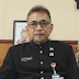Kamar Rawat RS COVID-19 di Jateng Masih Tersedia
