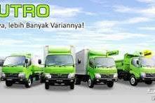 Lowongan PT. Gita Riau Makmur (HINO) Pekanbaru April 2019