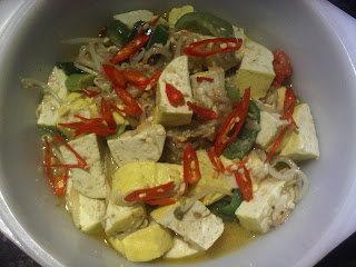 Resep Masakan Sederhana untuk Para Pemula Sehari-hari