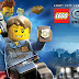 LEGO City Undercover Comes on April 4