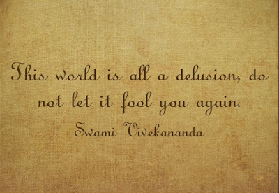 swami vivekananda inspirational love quotes images in telugu