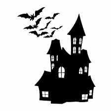 दादी का डरावना घर | Ghost story in hindi | भूतिया कहानी
