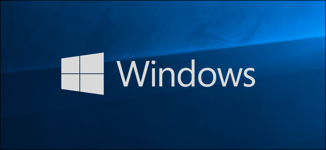 windows stock ede