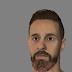 Harnik Martin Fifa 20 to 16 face