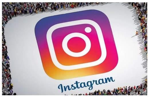 Cara Menambah Followers di Akun Instagram Untuk Bisnis Online