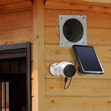 Reolink GO Setup by www.Myreohomecam.com