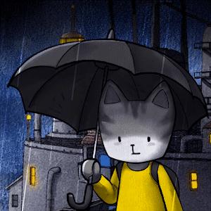 تحميل لعبة RainCity للأندرويد