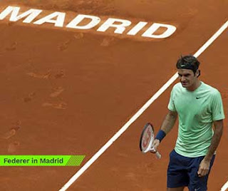 https://1.bp.blogspot.com/-kq12R0yfptA/XRfSLwp8yYI/AAAAAAAAG1c/KuninlbXzS8HLEhBd9oUmOp_QQUEw-bQQCLcBGAs/s320/Pic_Tennis-_0157.jpg