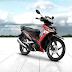 Beberapa Hal yang Perlu Dipertimbangkan Sebelum Mengambil Kredit Honda Supra X 125 Fi