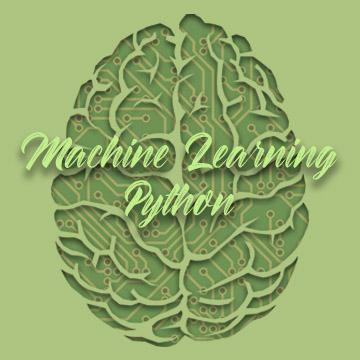 Tutorial Belajar Machine Learning Menggunakan Python Untuk Pemula