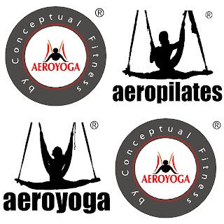 aeropilates, aeroyoga, air yoga, clases yoga adistancia, clases yoga online, coronavirus, curos, formación yoga online, pilates aéreo, yoga aéreo