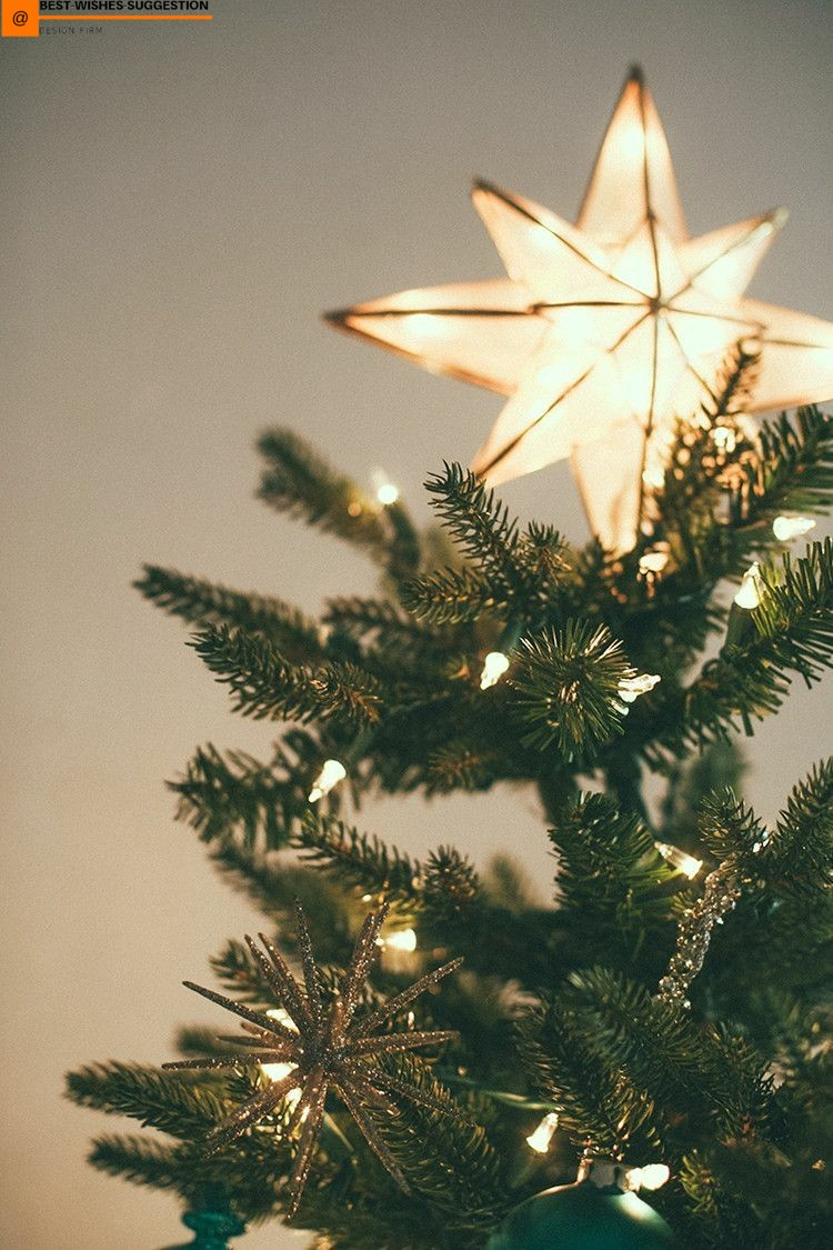merry-christmas-tree-with-star
