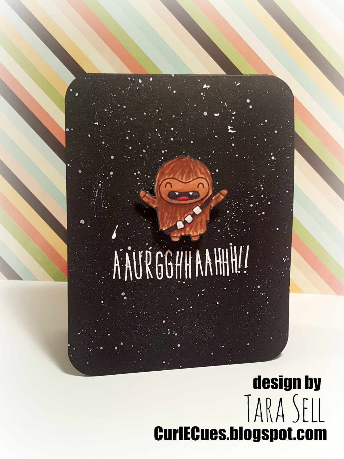Video star wars chewbacca action wobble curl e cues video star wars chewbacca action wobble bookmarktalkfo Image collections