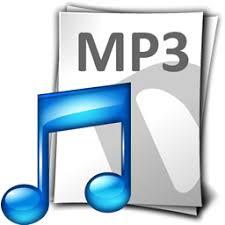 Kumpulan Situs Download MP3 Terbaik