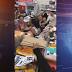 VÍDEO: BRIGA ENTRE SENHORAS NA LOJA AMERICANAS DE PIABETÁ