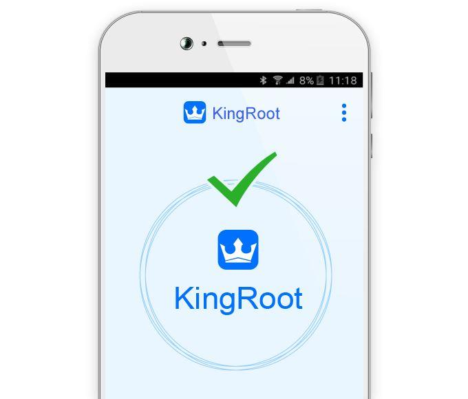 How To Root Itel S31, IT 1516 Using Kingroot v5, Download apk