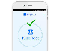 root-android-with-kingroot