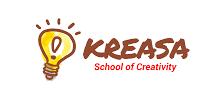 Kreasa