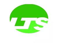 Lowongan Kerja Tenaga IT, HSE, Accounting di PT. Lucky Textile Semarang - Demak
