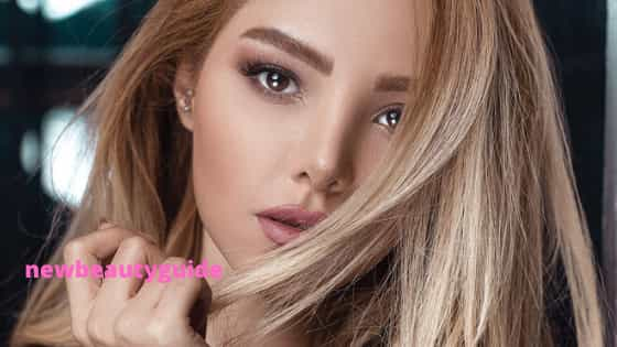 Simple Makeup