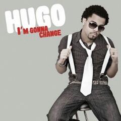 Hugo Pina - I'm Gonna Change (Álbum) [Download]