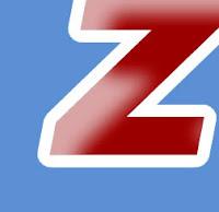 تحميل برنامج privazer  تنظيف الجهاز من الملفات غير المهمه  اخر اصدار 2020
