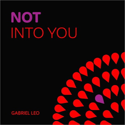 Gabriel Leo Unveils New Single 'Not Into You'