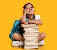 promozioni-amazon-libri-scolastici-come-risparmiare