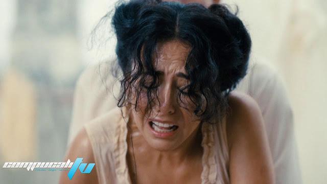 Memoria de mis Putas Tristes 720p HD Español Latino BRRip