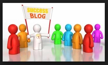 http://bloggercenters.blogspot.com/