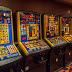 Bikin Penasaran! Sejarah Munculnya Casino dan Perkembangannya
