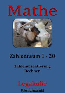 Zahlenhaus 20 Mathematik 2.Klasse PDF