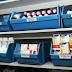 Farmácia Básica vai fechar para balanço na tarde desta quinta-feira em Nova Venécia