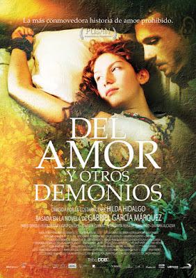 La imagen tiene un atributo ALT vacío; su nombre de archivo es Del-Amor-y-Otros-Demonios.jpg