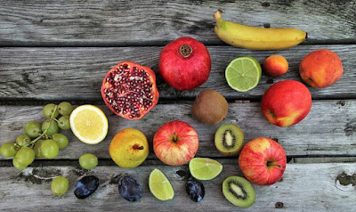Benefits of eating Fruits to eat in pregnancy