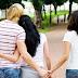 Tidak Ingin Suami Direbut Sahabatmu Sendiri? Hindari 7 Kebiasaan Sepele Ini