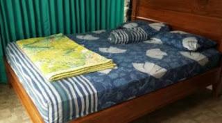 Kamar 1