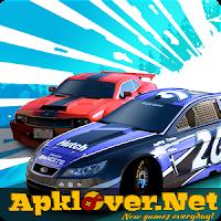 Smash Bandits Racing MOD APK unlimited money
